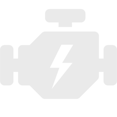 lyspærer
