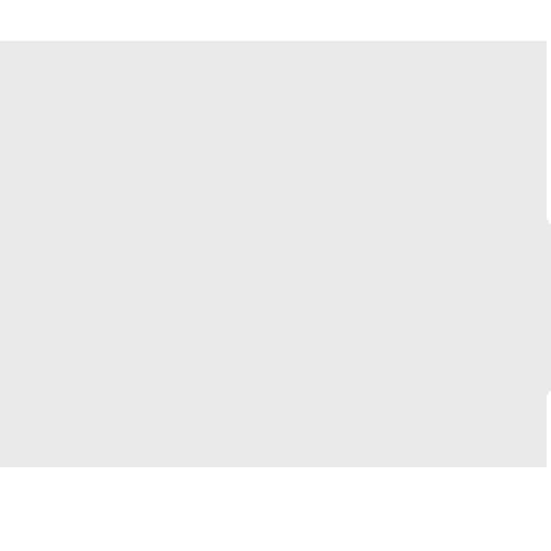 Avgassrør