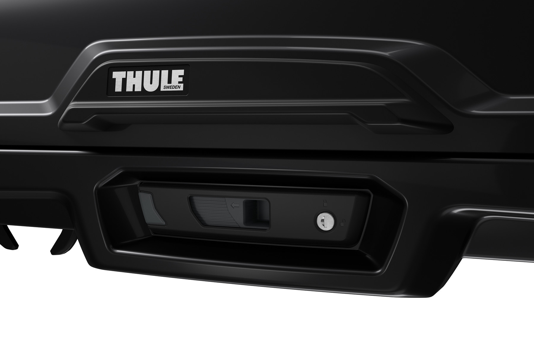 thule_vector_desc_3